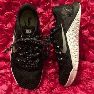 Nike metcon 4 Women's Cross Training